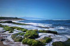 Popular on 500px : Hookipa beach by zetong