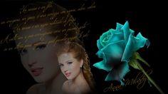 Anna Milady