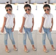 Summer dress pants that fit