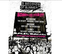 5SOS 'Sounds Live Feels Live' Concert: Tour Dates and Venues Here - http://www.australianetworknews.com/5sos-sounds-live-feels-live-concert-tour-dates-venues/