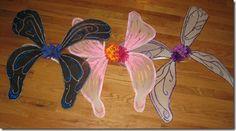 http://www.mommyblessings.com/2009/06/fairy-wings-tutorial.html