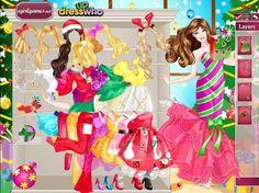 Pin By Bg Igrizamomicheta On безплатни онлайн игри за момичета