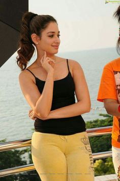 Bollywood actresses in seductive yoga pants outfit cute and hot Indian unseen latest very beautiful and sexy images of her body curve navel . South Indian Actress Hot, Indian Actress Photos, Most Beautiful Bollywood Actress, Beautiful Actresses, Hot Actresses, Indian Actresses, Tamanna Hot Images, Heroine Photos, Bollywood Girls