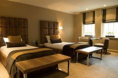 Booking.com : May Fair Hotel , London, United Kingdom - 402 Guest reviews . Book your hotel now!