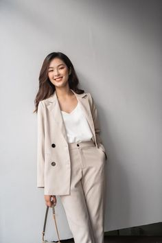 Duster Coat, Blazer, Jackets, Fashion, Down Jackets, Moda, Fashion Styles, Blazers, Fashion Illustrations