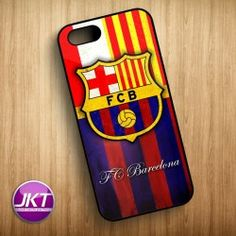 Barcelona 014 - Phone Case untuk iPhone, Samsung, HTC, LG, Sony, ASUS Brand #fcbarcelona #barcelona #phone #case #custom #phonecase #casehp Fc Barcelona, Soccer, Futbol, European Football, European Soccer, Football, Soccer Ball