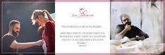 Wedding blog in Franciacorta