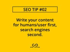 Additional SEO tips to Achieve Higher Ranking - Solutions Marketing and Consulting Agency Seo Tips, Search Engine Optimization, Marketing, Writing, Being A Writer