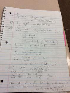 Good Job, Bullet Journal, Math, Math Resources, Mathematics