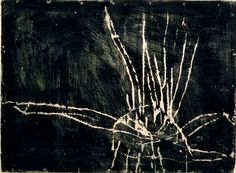 Cy Twombly Dies at 83 | Flavorwire