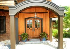 Mountaintop Adirondack Escape Rustic, Decorating, Home Decor, Country Primitive, Decor, Decoration, Decoration Home, Room Decor, Retro