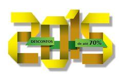 Aproveite esta oportunidade! Até 70% de desconto na Criação de Sites, Lojas Virtuais, Blogs e Logotipos.  8 anos e mais de 1.500 clientes atendidos.  Acesse: www.sintoniavisual.com.br  #oferta #oportunidade #metadedopreço #lojavirtual #ecommerce #vendaonline #logotipo #logomaca #criacao #criaçãodesite #site #agencia #agenciasite