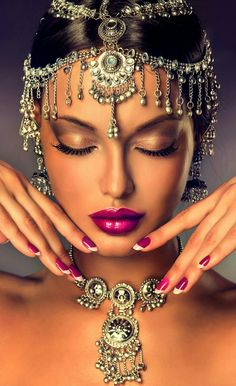 54 Best Indian Photo Poses images in 2018 | Indian beauty, India