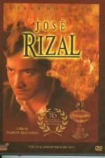 j p rizal the univocal national hero A novel written by josé rizal, considered as one of the national heroes of the   the simplistic view of the novel as univocal propagandism by its interweaving.