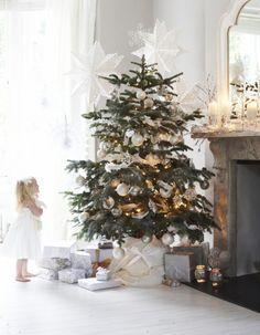 White Christmas – 2011