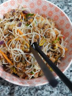 Discover recipes, home ideas, style inspiration and other ideas to try. Japchae, Spaghetti, Food And Drink, Low Carb, Ethnic Recipes, Kitchen, Experiment, Fit, Carp