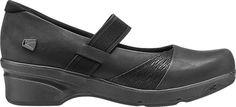 New! Mora MJ for Women | KEEN Footwear