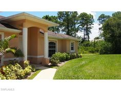 Search All Florida's Realty LLC Local Real Estate and Homes