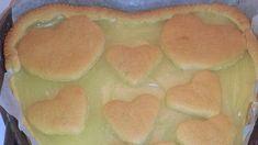Crostata di limone - Ricette Bimby