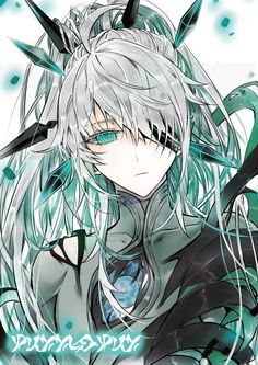 Just as his name says, those around him will alwa… # Percintaan # amreading # books # wattpad Art Anime, Anime Kunst, Anime Manga, Ain Elsword, Elsword Game, Manga Drawing, Manga Art, Fantasy Characters, Anime Characters