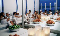 Sedute lounge da giardino   Lounge da giardino   Pérgola sofa. Check it out on Architonic