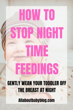 Weaning Breastfeeding, Stopping Breastfeeding, Baby Led Weaning, Weaning Toddler, Starting Solid Foods, Preparing For Baby, Before Baby, Learning To Love Yourself, How To Get Sleep