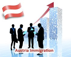 #AustriaRWRCard is the flexible #AustriaImmigration program that facilitates for migrate to #Austria for foreign employees and their families....