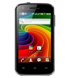 Micromax Bolt A26 Price In India: This Smart Phone Has Launched And Ready to Sell On Online Stores so If You Want To buyMicromax Bolt A26 Mobile then You Can Buy From Online stores.Micromax Bolt A26 Is Ready To Sell Every Where. the Price Of Micromax