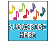 Music education lessons - Awesome, Easy and Free Creative Movement Activities – Music education lessons Music Education Lessons, Online Music Lessons, Movement Activities, Writing Activities, Kindness Activities, Class Activities, General Music Classroom, Teaching Music, Preschool Music