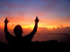 Waakzaamheid en verwachting in een wereld vol onrust