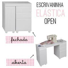 Resultados da Pesquisa de imagens do Google para http://www.minhacasaminhacara.com.br/wp-content/uploads/2012/07/escrivaninha_mini.jpg
