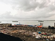 We saw it, the shadows of the plastic shores. Did you know, every year 8 million tons of plastic enter our ocean on top of the estimated… Every Year, Year 8, See It, Did You Know, Shadows, Ocean, Plastic, Top, Instagram