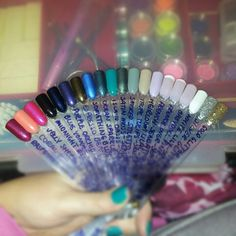 My Sensationail Colours Sensationail Colors, Sculptured Nails, Gel Color, Have Some Fun, Nails Inspiration, Gel Polish, Nail Ideas, Class Ring, Finger