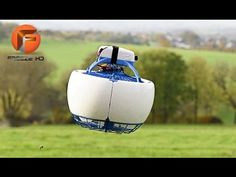 10 NEW DRONE Inventions You Must See - YouTube