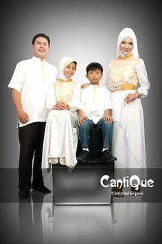 http://bajupestamuslim.net/cantique-gaun-pesta-muslim-putih-gold.html