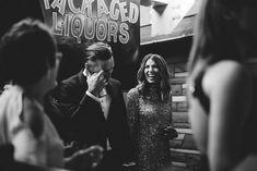 Neon Museum Wedding | Jennifer + Christian | Las Vegas, NV — JASON MIZE PHOTOGRAPHY | Tampa Wedding Photographer | Florida Weddings Vegas Themed Wedding, Wedding Day, Las Vegas Now, Museums In Las Vegas, Neon Museum, Museum Wedding, Getting Married, Real Weddings, First Love