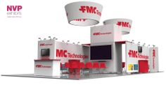 FMC Booth.1147