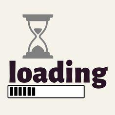 Loading #desainsablonedukatif