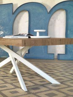 120 Idee Su Tavoli Allungabili Tavolo Allungabile Tavoli Tavolo E Sedie