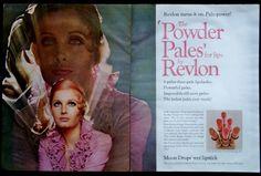 Vintage-1968-Revlon-Moon-Drops-Wet-Lipstick-Powder.jpg (1600×1080)