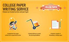 College Paper Writing Service For Students At Collegepaperworld Best Essay Research