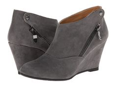 Dirty Laundry Dl Valerie Charcoal - Zappos.com Free Shipping BOTH Ways