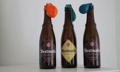 Een commercieel gist opkweken en hier mee gaan brouwen, is dat moeilijk? Hoe werkt dat en welke gist moet je dan gebruiken? Het is waarschijnlijk iets dat elke hobbybrouwer wel een keer wil proberen: een gist opkweken van een commerciële brouwerij. Bijvoorbeeld de gist van Westmalle of Rochefort. Het opkweken van de gist en hiermee […] The post Commercieel gist opkweken: hoe werkt dat? appeared first on Hopblog.nl. Champagne, Bottle, Drinks, Beer, Flask, Drink, Beverage, Drinking