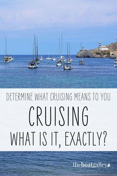 8 things to consider if you're thinking about buying a boat and cruising. Sailing Cruises, Sailing Catamaran, Sailing Trips, Ireland Vacation, Ireland Travel, Galway Ireland, Cork Ireland, Boating Tips, Living On A Boat