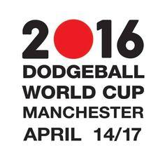 Dodgeball World Cup – NATIONS ITINERARY - НАРОДНА ТОПКА БЪЛГАРИЯ ®