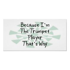 I became a great kisser by playing the trumpet.... It's all about great breath and lip control