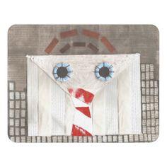 Suitcase Man- https://www.zazzle.co.uk/mooncloud/gifts?cg=196034520089879134