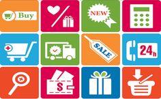 ecommerce-design-shopping