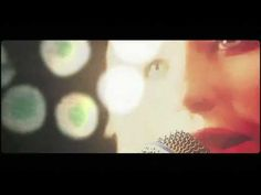THE JOY FORMIDABLE - A HEAVY ABACUS [OFFICIAL VIDEO]  Damn, I LOVE this song!