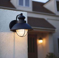 「アンティークライト V-1581TB LED仕様 テクスチャーブラック」 | JUICY GARDEN Orange Farm, Wall Lights, Lighting, Home Decor, Products, Appliques, Decoration Home, Room Decor, Lights